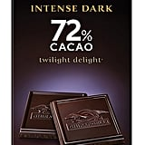 Ghirardelli Chocolate Intense Dark Bar