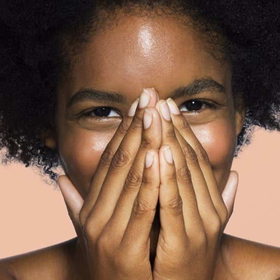 Why Acid is Good For Your Skin