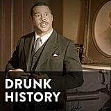 Season 2, Episode 1: Allan McLeod on Percy Lavon Julian