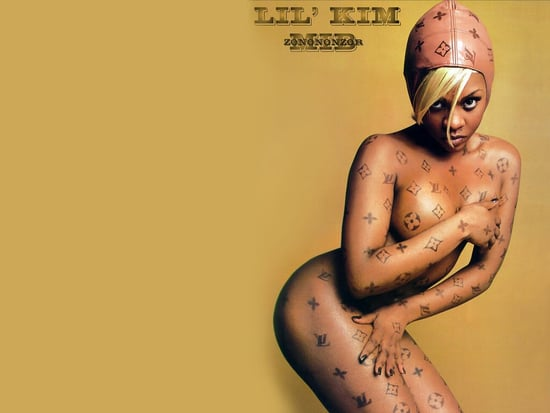 Lil' Kim To Be Released By Independence Day