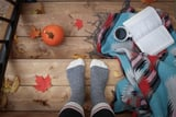 10 Apps For People Who Love Fall