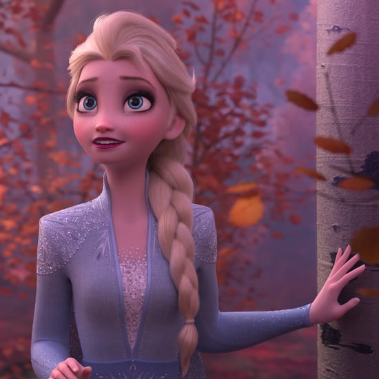 Disney+ Streams Frozen 2 Three Months Early