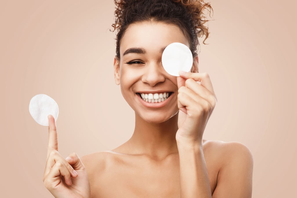 Makeup Remover Guide For All Skin Types