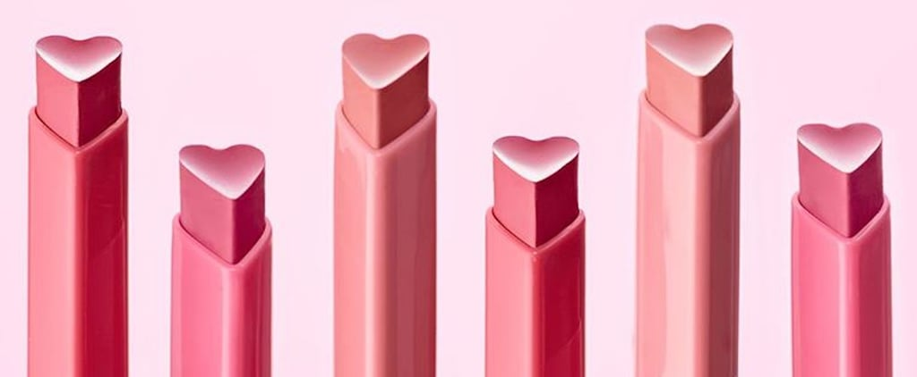Best Lipsticks 2020