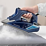 SteamForce Steam Iron