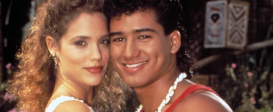 Saved By the Bell Sequel Series Details