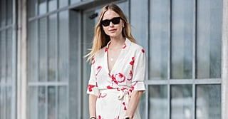 43 Outfit Ideas For Fourth of July That Are Stylish as Heck