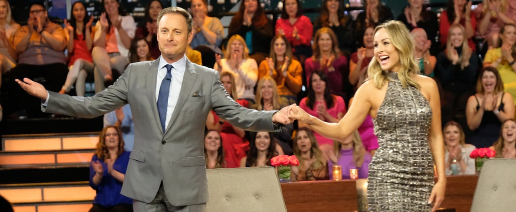 When Will Clare Crawley's Bachelorette Season Premiere?