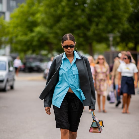 9 Fashion Trends You're Going to See Everywhere in 2020