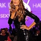 Victoria's Secret Model Angel Moms