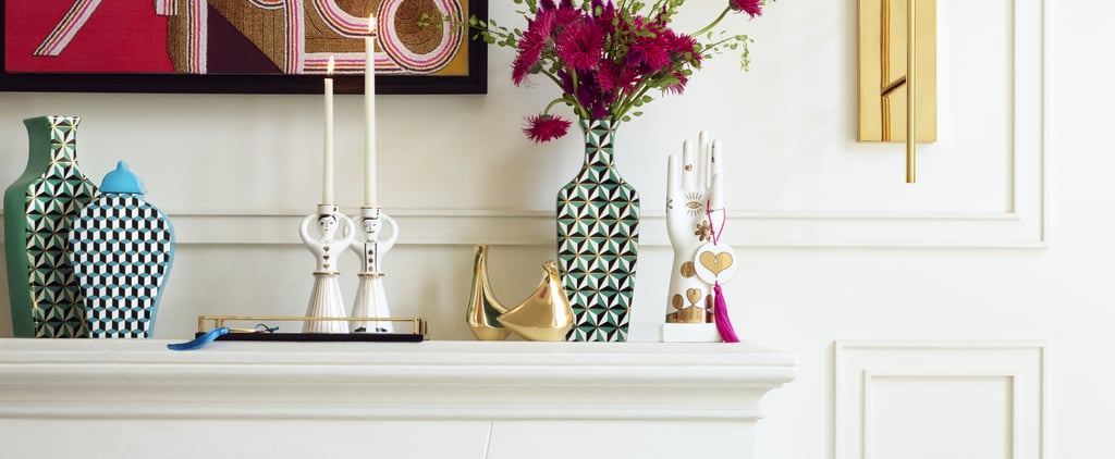 H&M Is Collaborating With Jonathan Adler on a Home Line