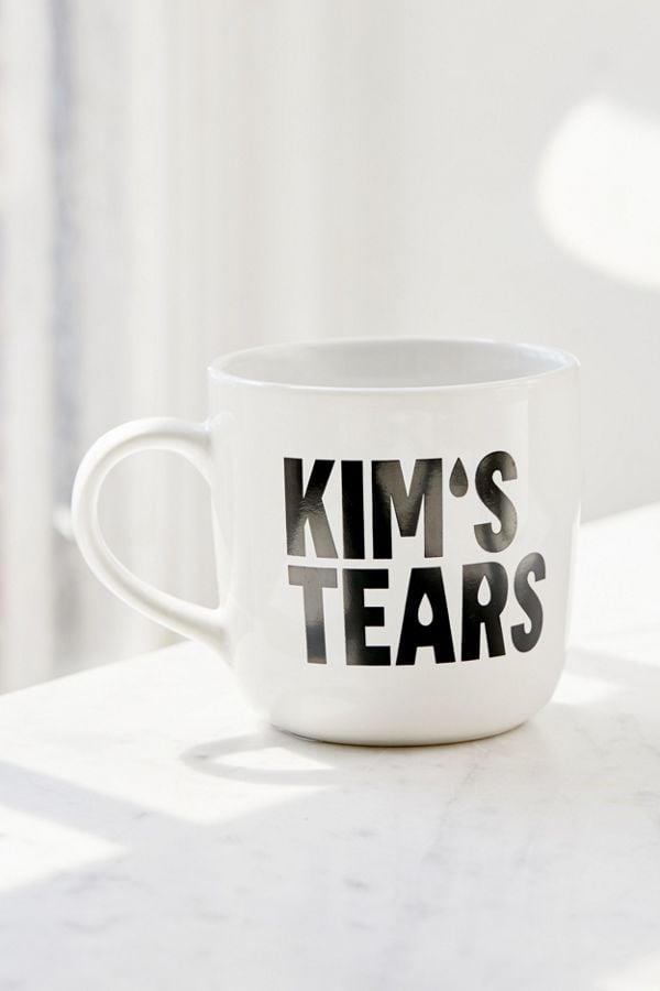 Kardashian Kraze