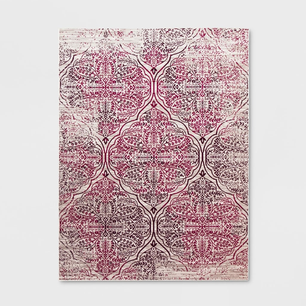 Tapestry Outdoor Rug