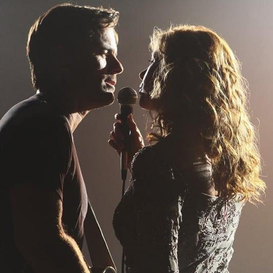 Nashville Season 3 Premiere Pictures