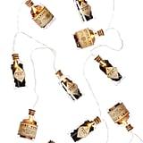 Potion Lights ($10)