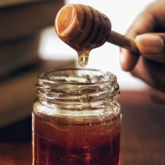 How to Create TikTok's Frozen Honey Trend