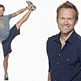 "<a href=""http://www.fitsugar.com/7182568""> 5 Things You Didn't Know About Bob Harper</a>"