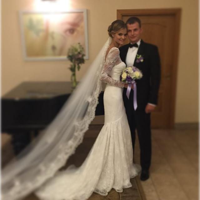 Wedding Dress From Breaking Dawn 95 Fresh Victoria us Secret Angel
