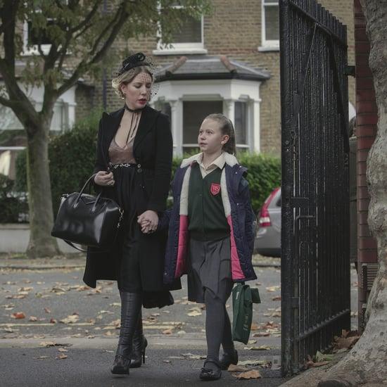 Watch Netflix's The Duchess Trailer Starring Katherine Ryan