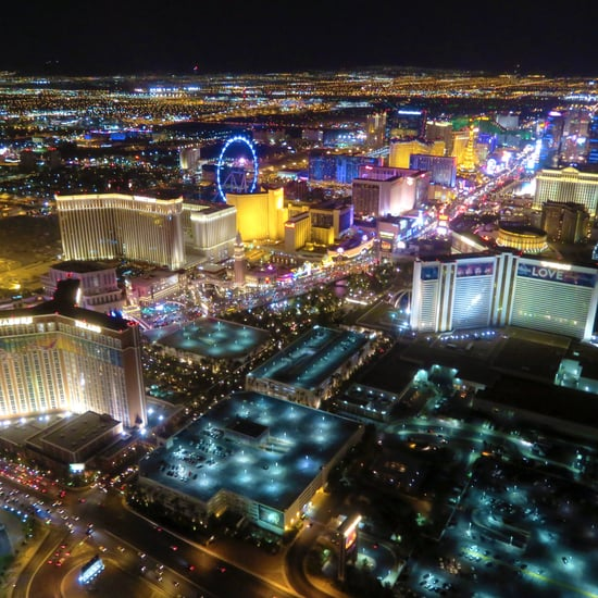 Vegas Food and Helicopter Tour Review
