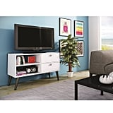 Manhattan Comfort Dalarna TV Stand