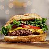 Shake Shack's ShackBurger Hack