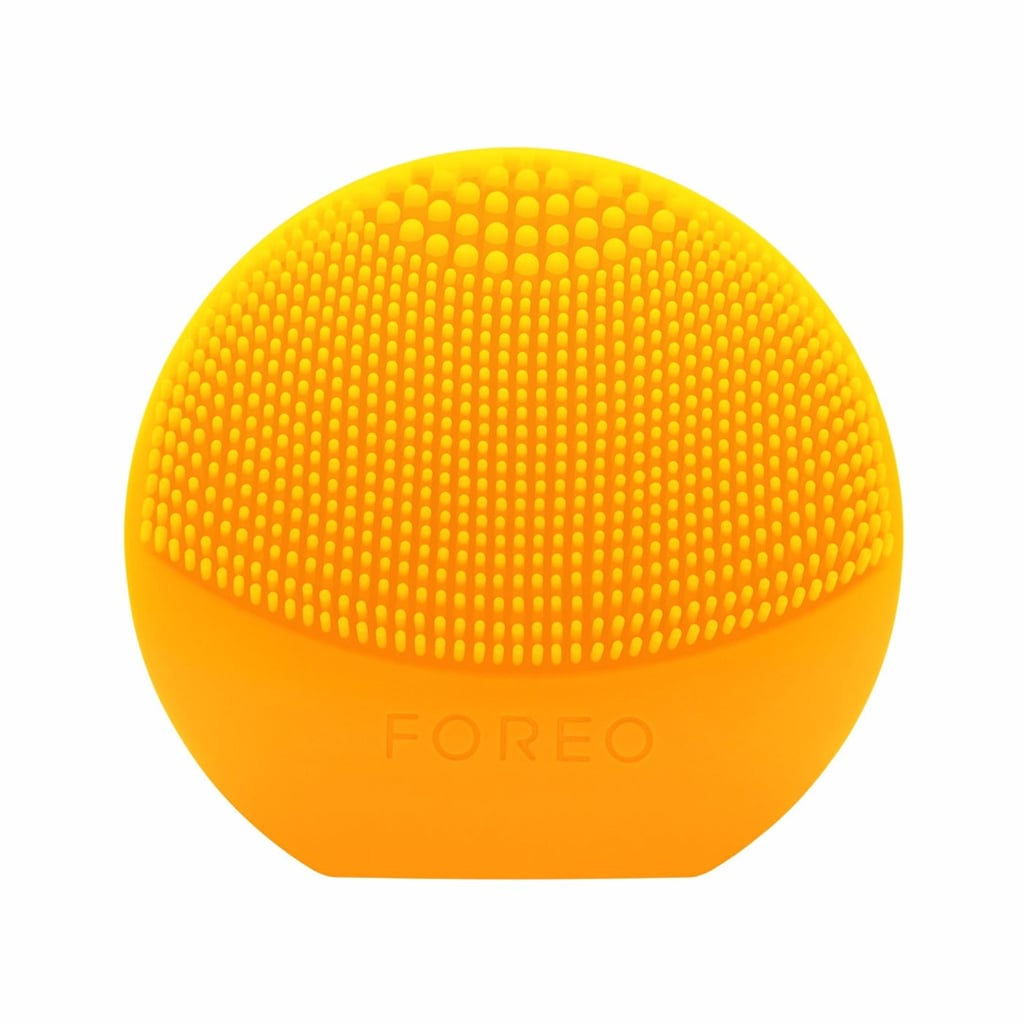 Foreo Luna Play Giveaway