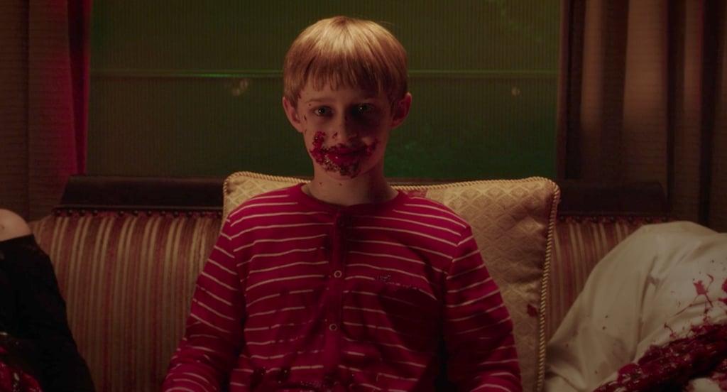 Tales of Halloween | Halloween Movies on Netflix | POPSUGAR ...