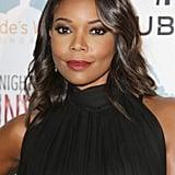 Gabrielle Union, 42