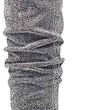 Marc Fisher Pagie Over-the-Knee Boot