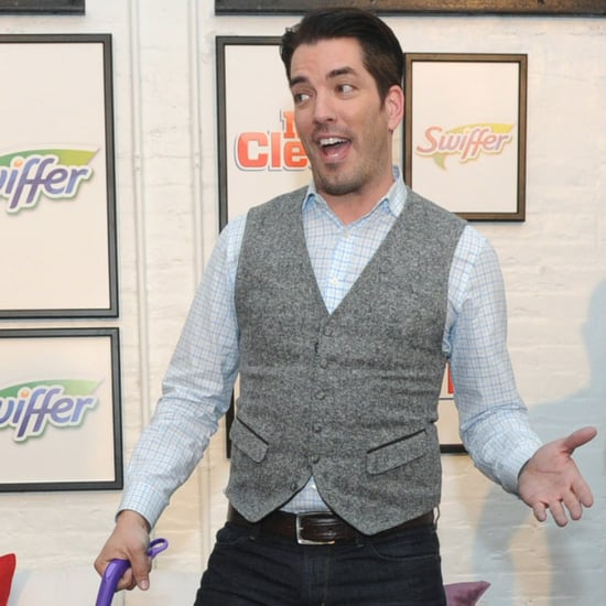 What Goes On Behind the Scenes on HGTV's Property Brothers?