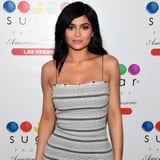 The Story Behind Kylie Jenner s Leg Scar Might Make You Flinch - You ve Been Warned