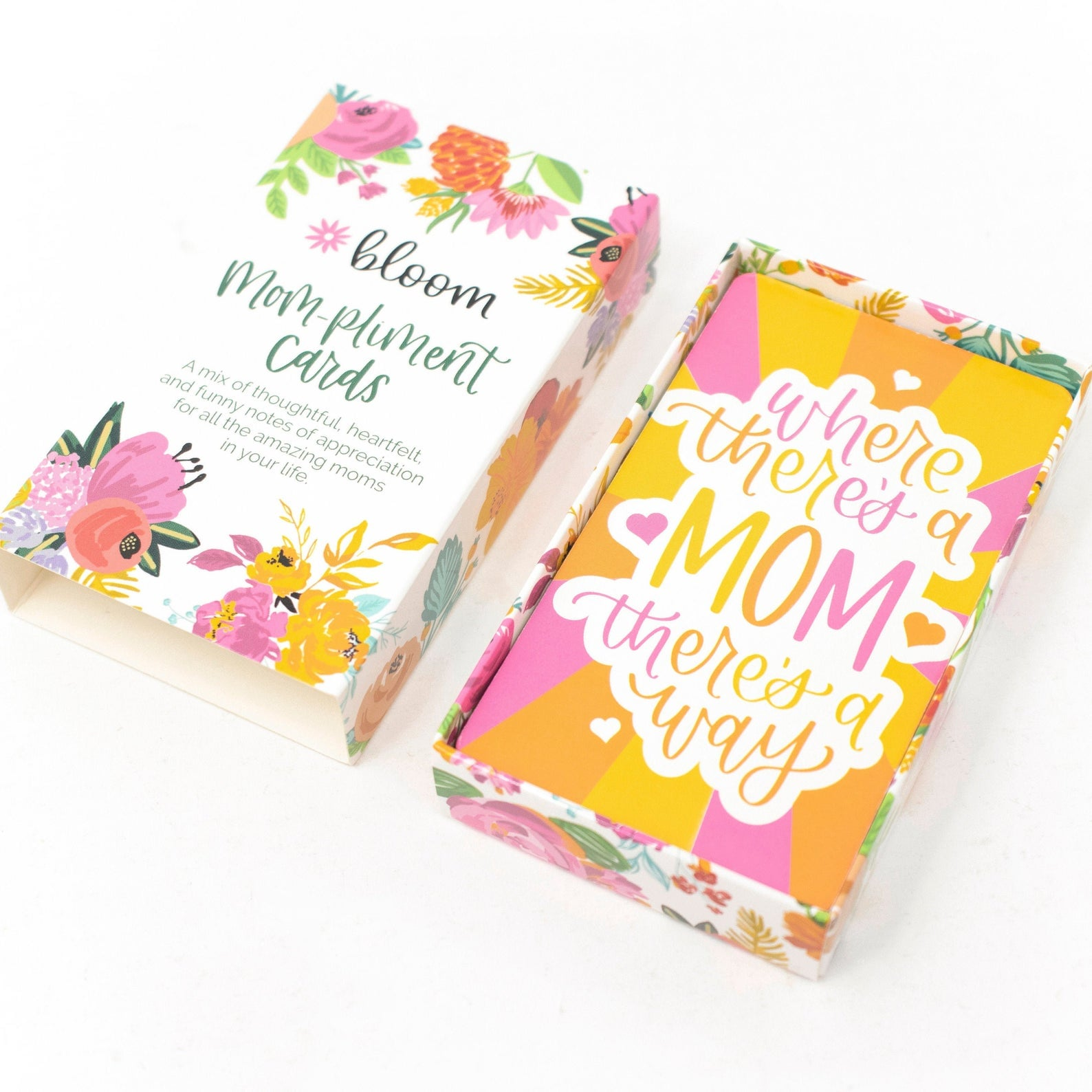 Mother S Day Gifts Based On Love Language Popsugar Family