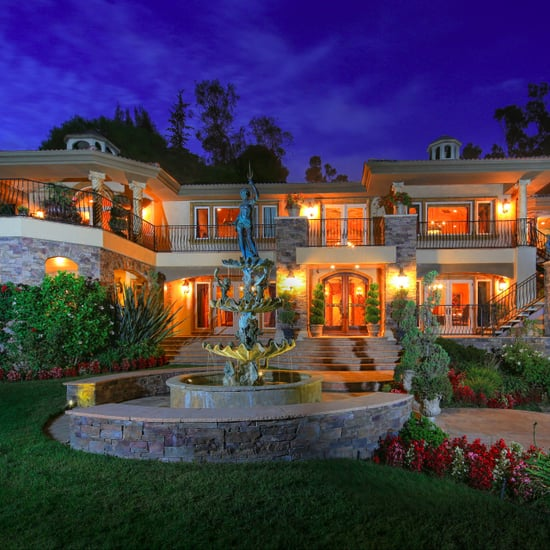 Keeping Up With the Kardashians House For Sale