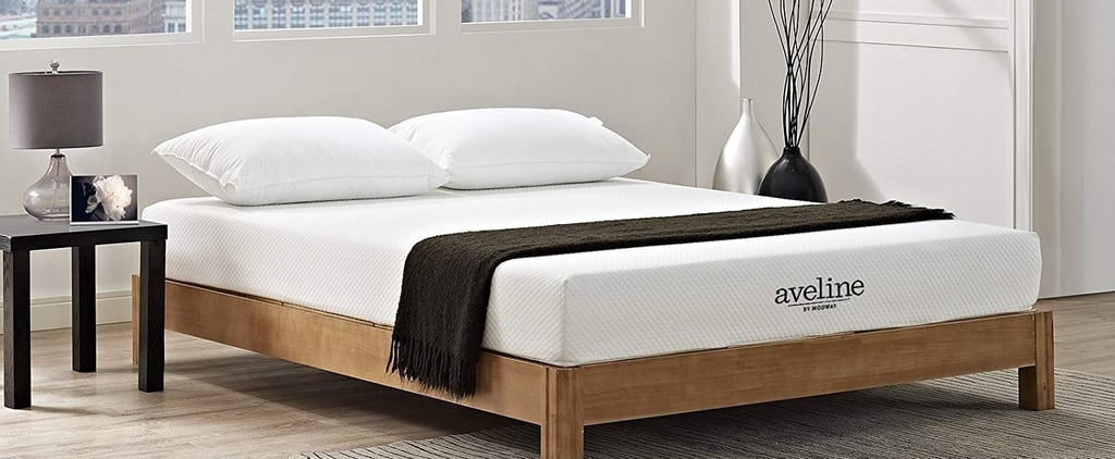 Top-Rated Mattresses on Amazon 2019