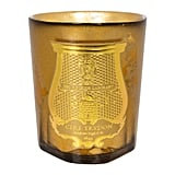 Cire Trudon Gold Solis Rex Limited Edition Candle