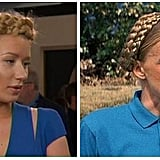 You have to admit, Iggy Azalea's hair looks a lot like that lady from 50 First Dates.