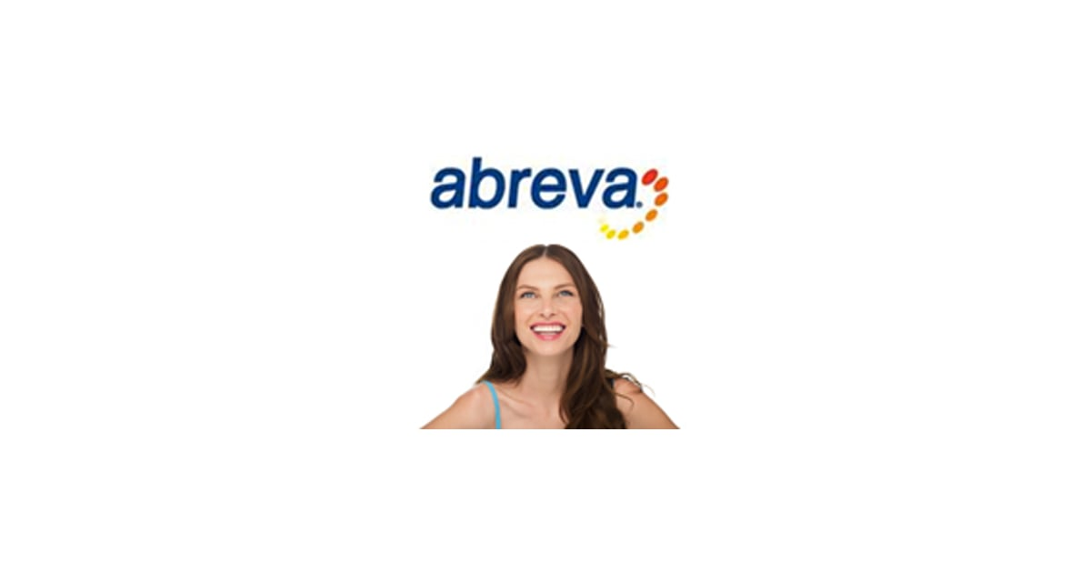 Face The Day With Confidence Thanks To New Abreva Conceal