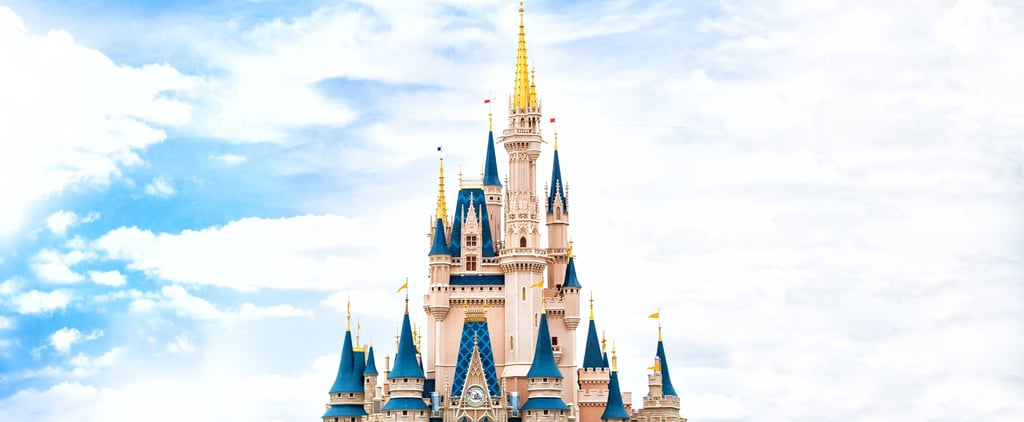 Why Do Adults Love Going to Disney?