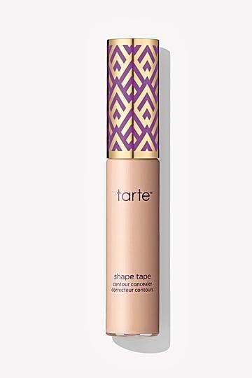 Where Can I Buy Tarte in the UK?