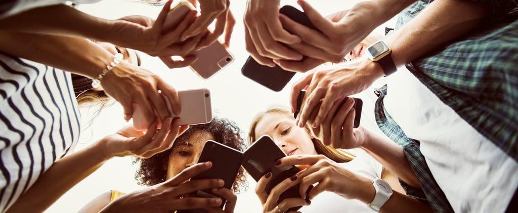 أهم النصائح لحماية معلوماتكم الشخصية على الإنترنت 2020