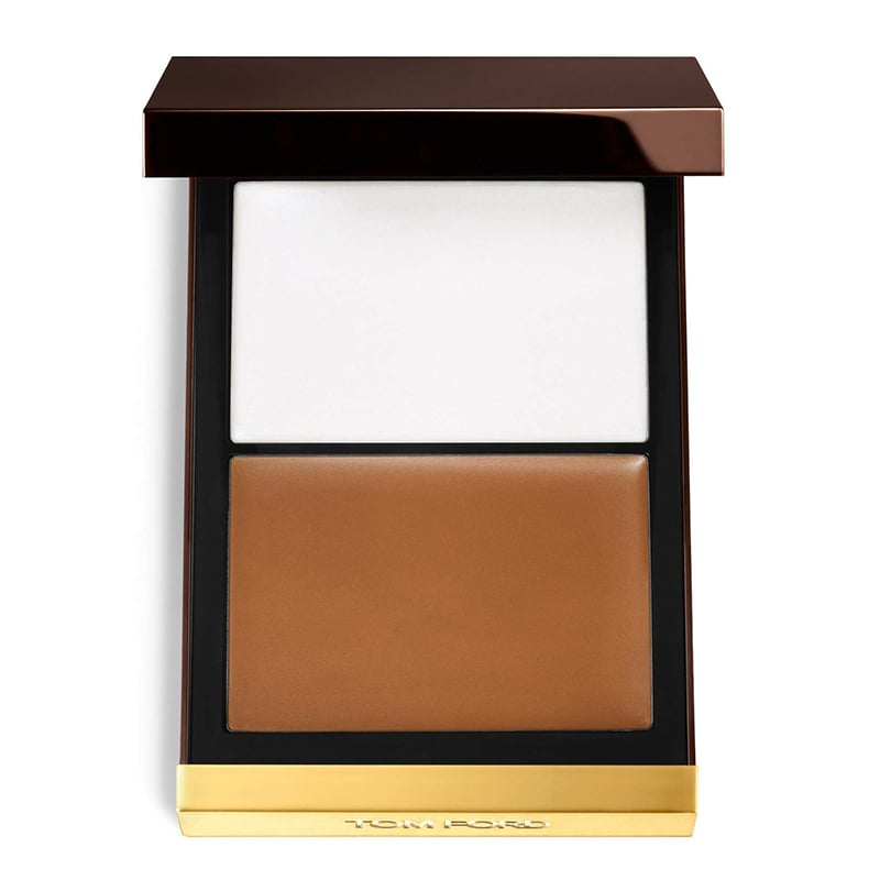 Tom Ford Shade & Illuminate Palette
