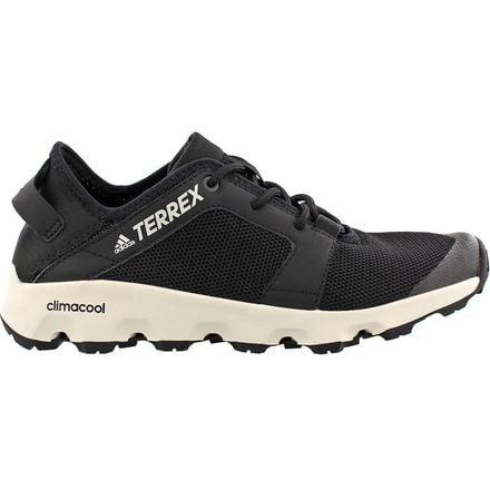 Terrex Voyager Sleek Summer.Rdy Shoe