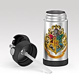 Harry Potter Water Bottle