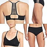 Calia Bikini