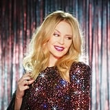 """""""Dancing"""" by Kylie Minogue"""