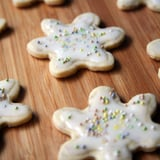 This Is How Your Favorite Food Network Stars Bake Christmas Cookies