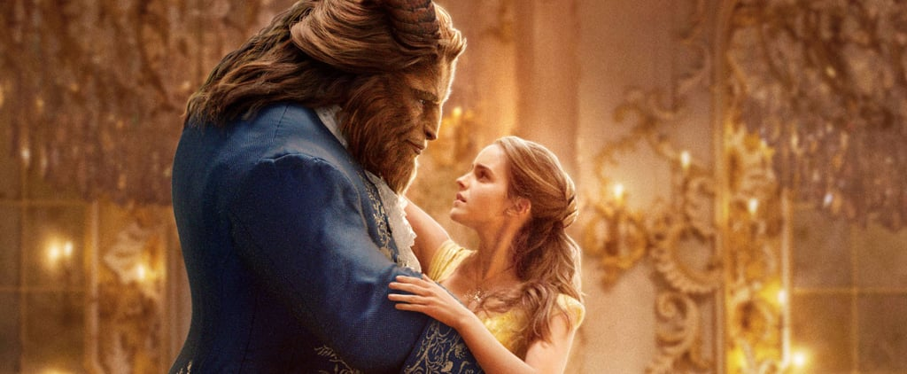 Have the Dreamiest Halloween Ever With These Beauty and the Beast Costumes