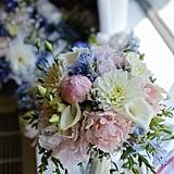 Floral Decor