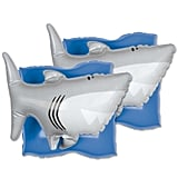 Stephen Joseph Shark Water Wings